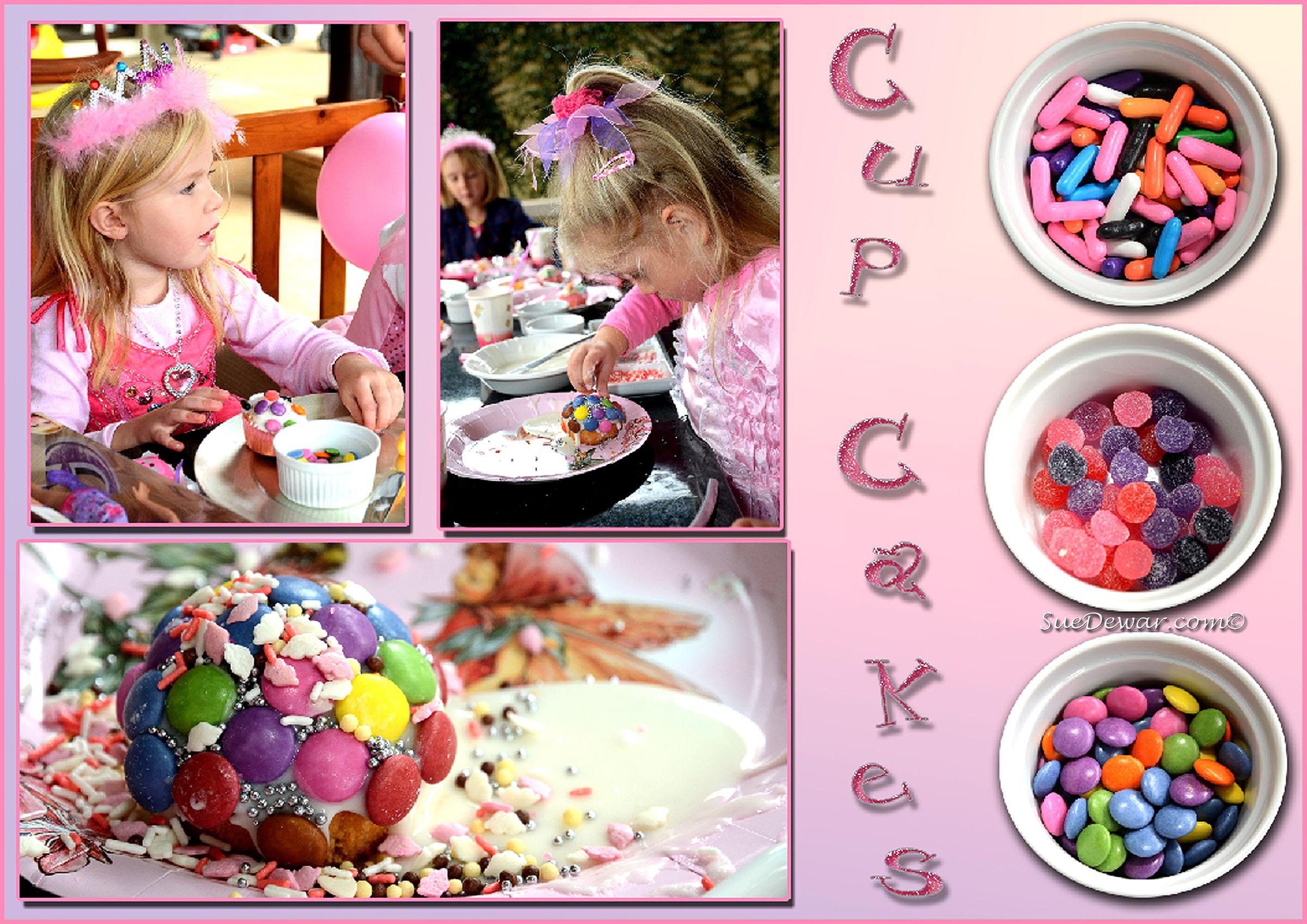 SueDewar_Family_Portraits_Childrens_Parties2